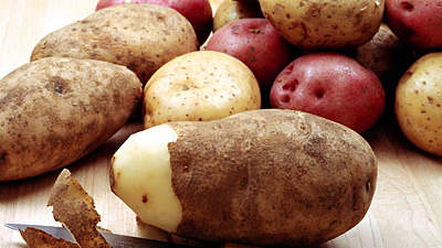 potatoes-with-skin