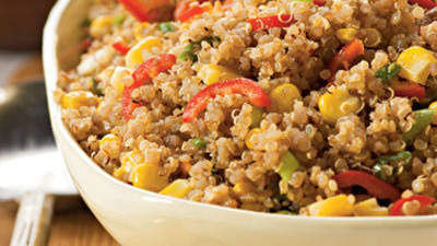 whole-grain-side-dish