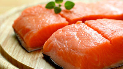 salmon-fish-healthy