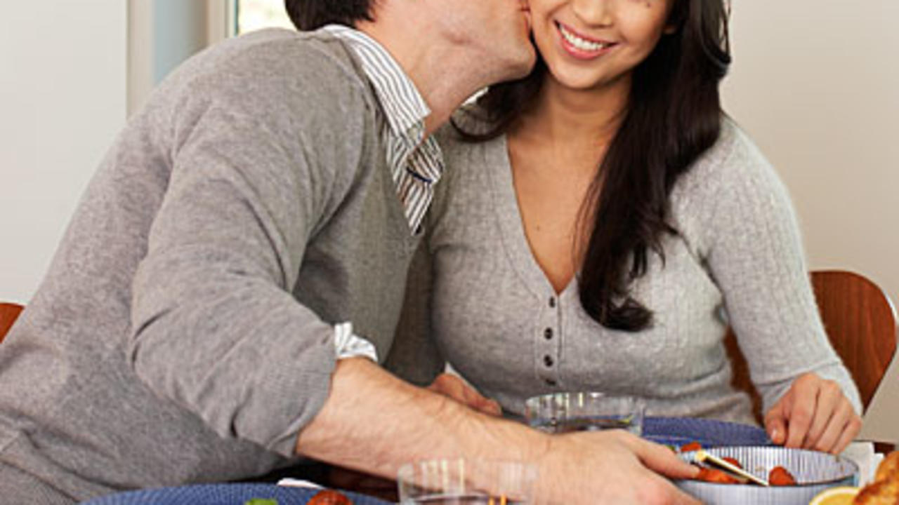 how to become mature in relationship