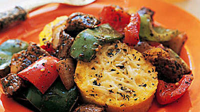 sirloin-tips-with-vegetables