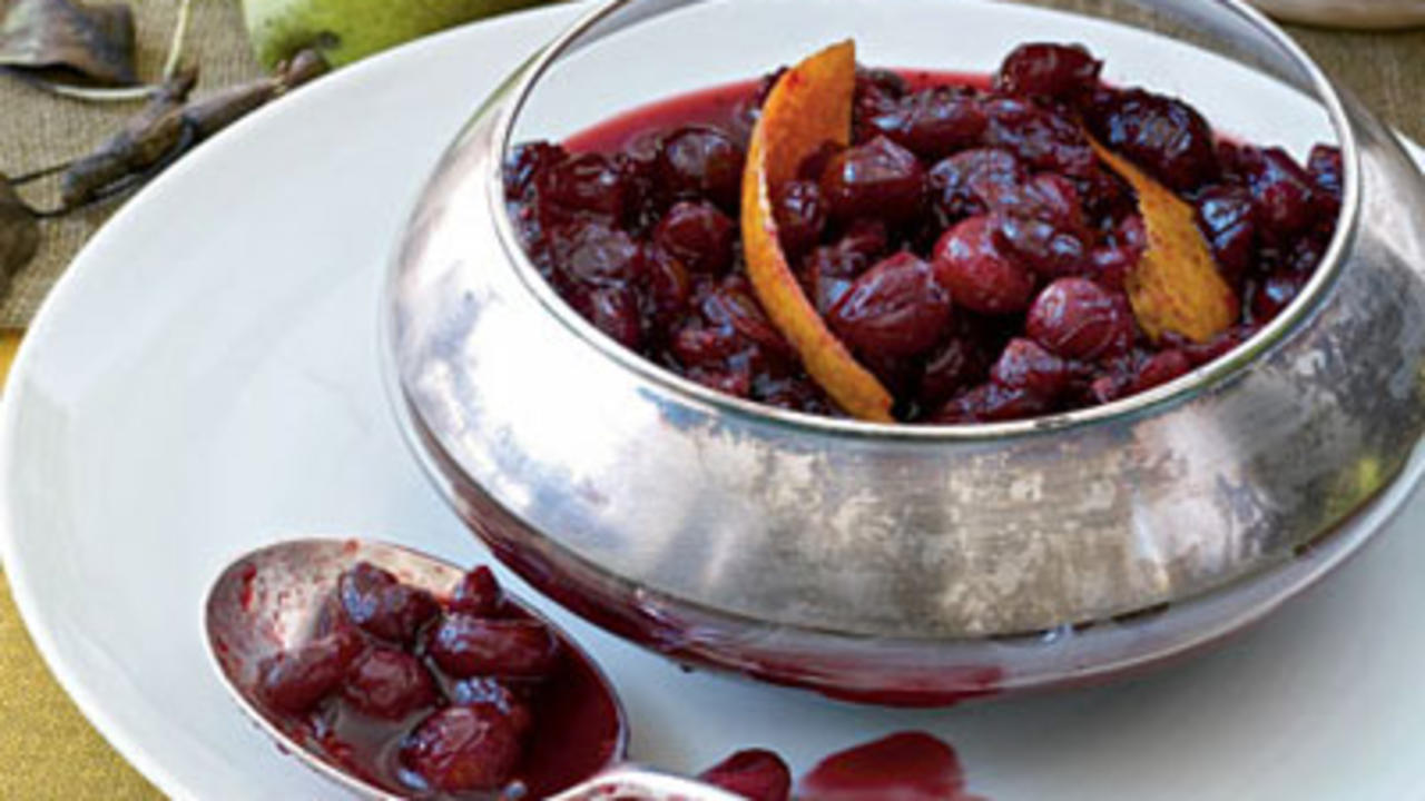 spiced-cranberry