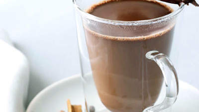 spicy-hot-chocolate