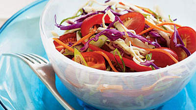 spicy-sweet-slaw
