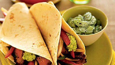 steak-tacos-simple-guacamole