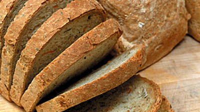 whole-wheat-bread-label