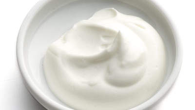 yogurt-superfood