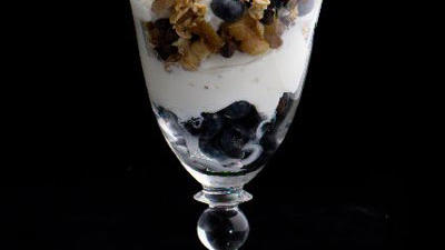 parfait-blueberry