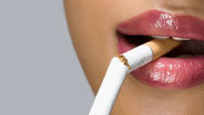 15 Ways Smoking Ruins Your Looks