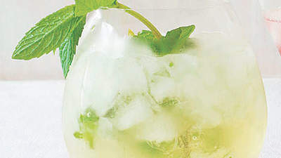 mint-mojito-carblovers