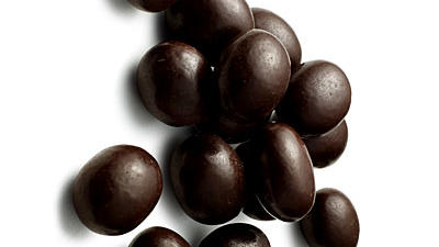 chocolate-coffee-beans