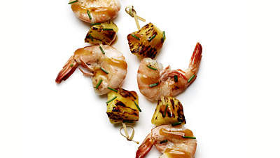 teriyaki-shrimp-skewers