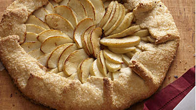 apple-maple-galette