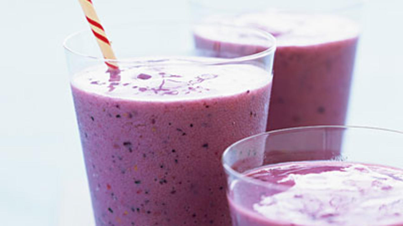 blueberry-cooler-smoothie