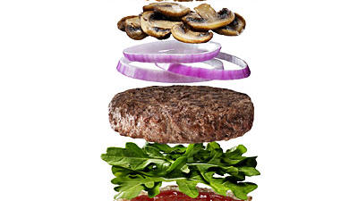 cancer-fighting-burger-20500918