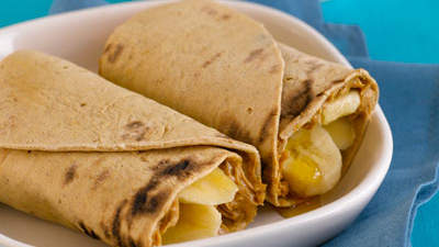 banana-nut-elvis-wrap