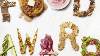 Health's Food Awards: The Best New Eats of 2011