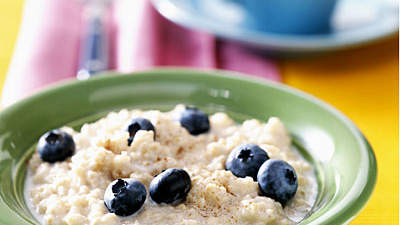 oatmeal-and-coffee