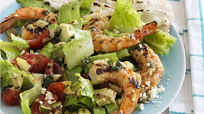 taco-shrimp-salad