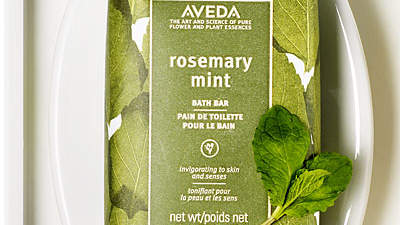 aveda-mint-soap