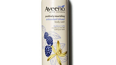 aveeno-body-wash