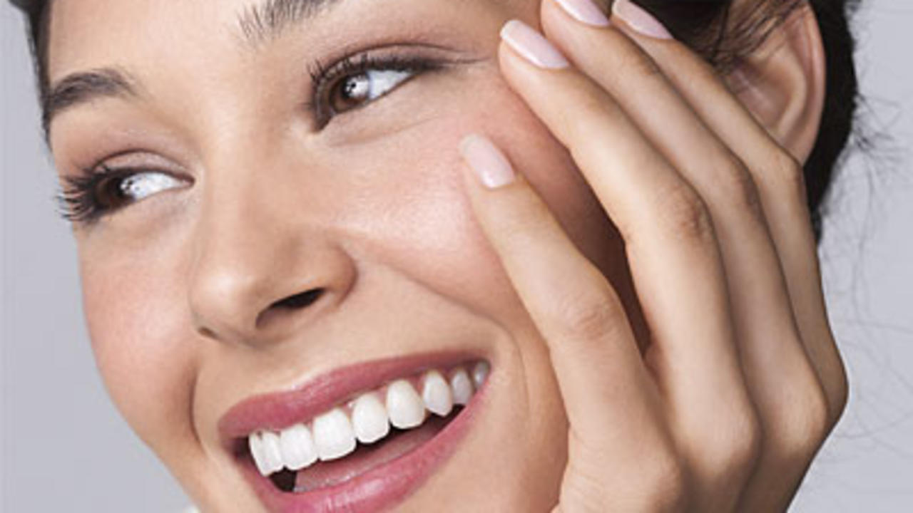 Beauty Tips From Bobbi Brown Health