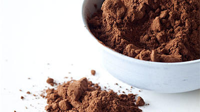 4 New Uses For Cocoa Health