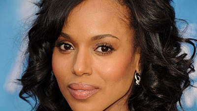 kerry-washington-skin