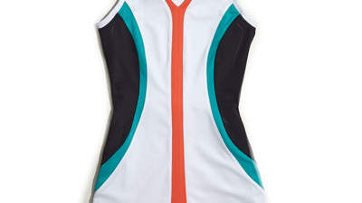 fila-workout-dres