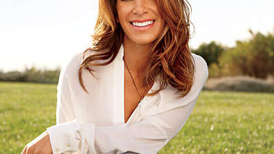 Jillian Michaels (March)