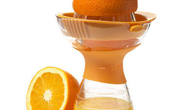 orange-juice-maker