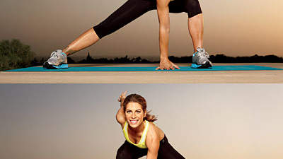 plyo-side-lunge