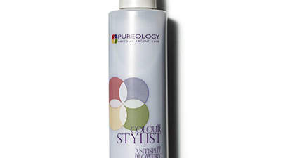 pureology-styling-product