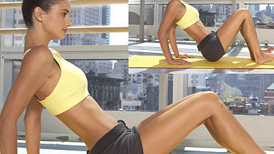 tricep-dips-move