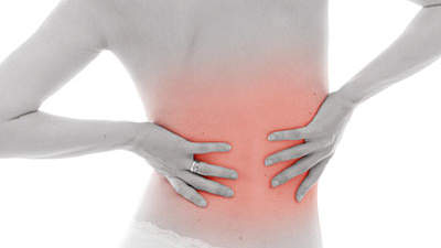 low-back-pain-fibromyalgia