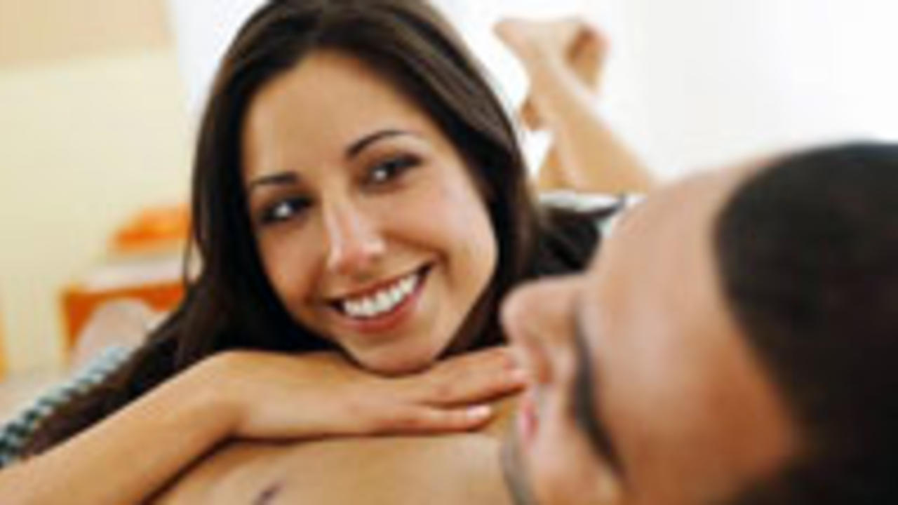 sex for penge find sex partner