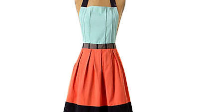 50 gifts under 50 health for Anthropologie cuisine couture apron