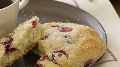 scone-cranberry-buttermilk
