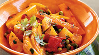 spiced-tagine