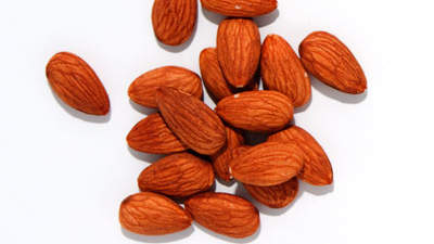 almonds-bar-snacks
