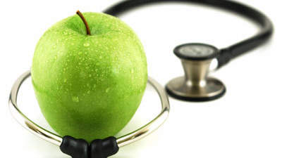 apple-stethoscope