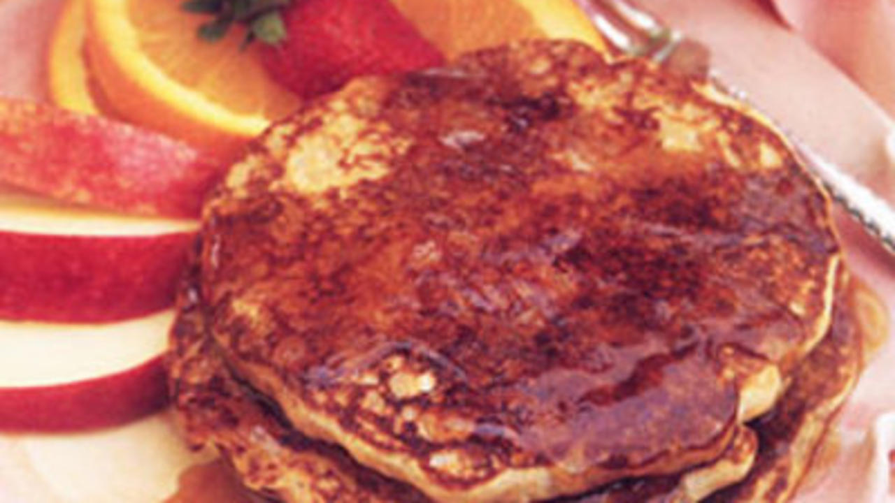 applesauce-pancake-recipe-oh-1732650-l