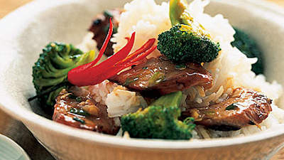 asian-pork-broccoli