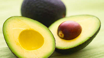 Foods that make you more sexually active