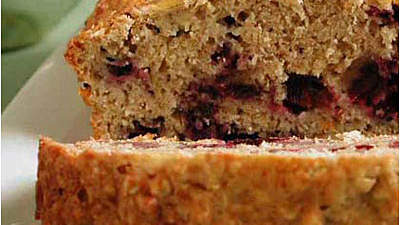 banana-bread-recipe-low-cal