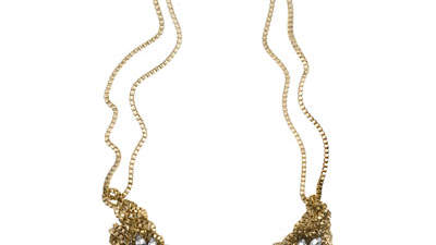 banana-republic-collar-necklace
