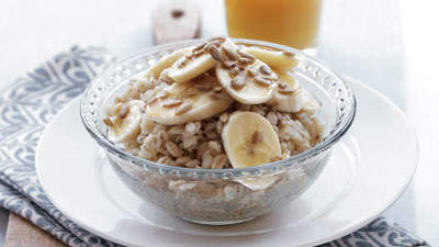barley-banana-sunflower-seeds