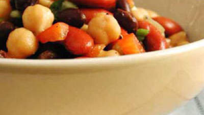 triple-bean-salad