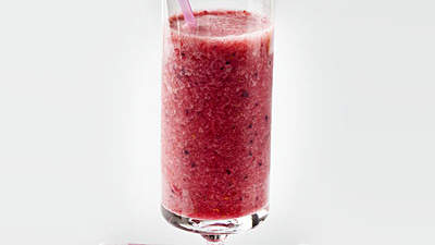 berry-good-smoothie-skinny