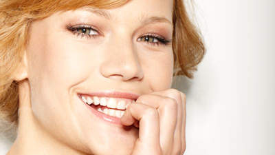 bite-nails-nervous